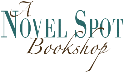 A Novel Spot Bookshop